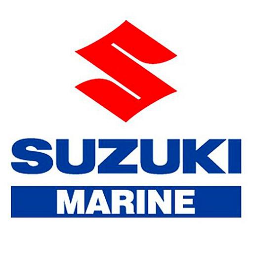 Scorpion Marine Sales & Service